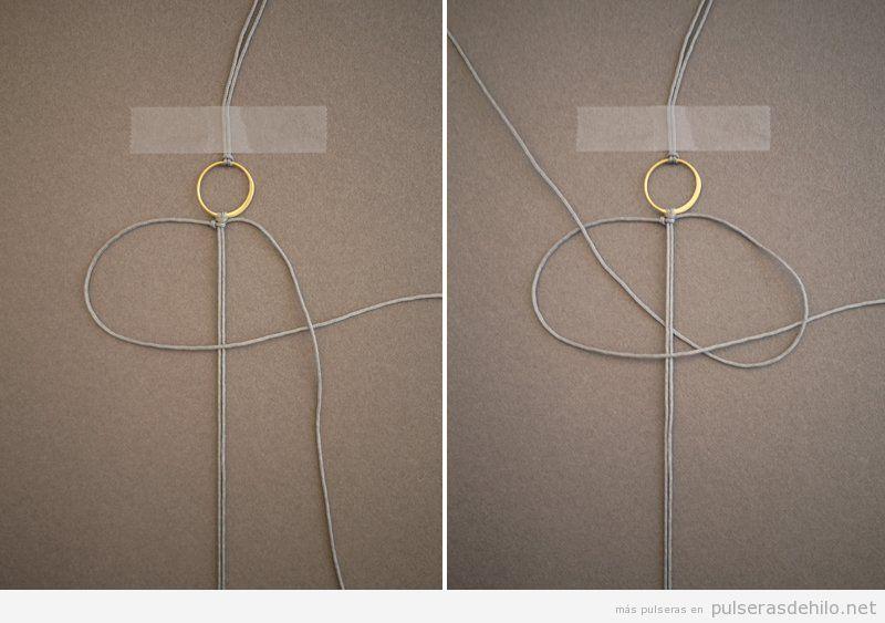 pulsera-macrame-nudos-hilo-paso-a-paso-4_800x533