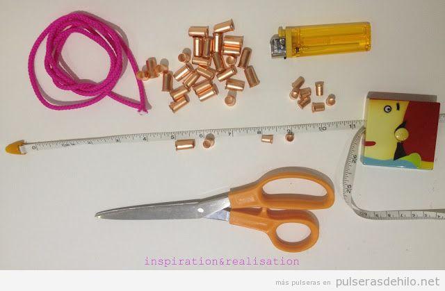 tutorial-pulsera-cuerda-abalori-cuenta-metal-neon (2)