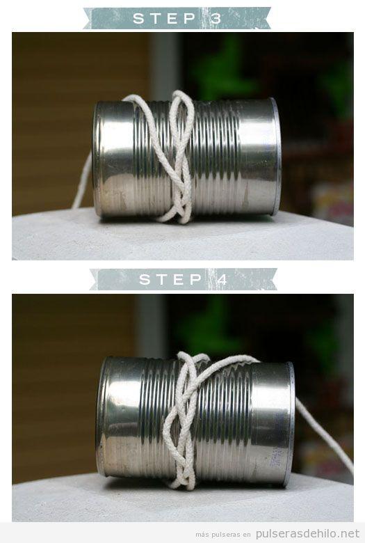 tutorial-paso-a-paso-pulsera-trapillo-tiras-algodon-paso-2