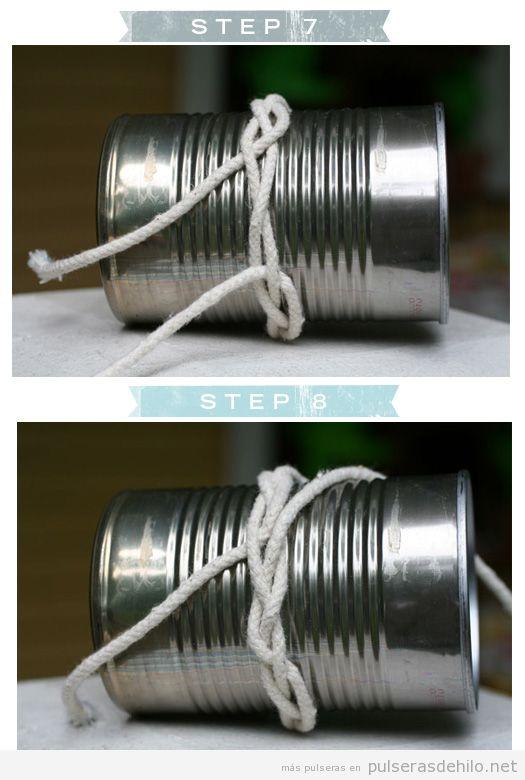 -tutorial-paso-a-paso-pulsera-trapillo-tiras-algodon-paso-4