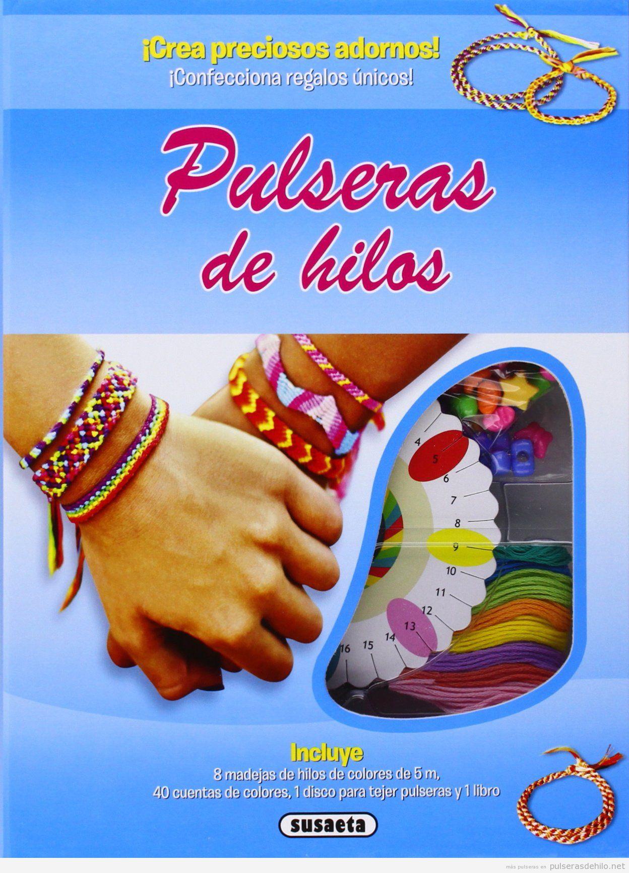 libro-pack-materiales-pulseras-hilo-amistad- (2)