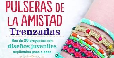 33476ca3e4ab Blog sobre cómo hacer pulseras de hilo